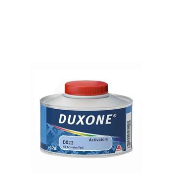 Изображение товара  DX22 Активатор Duxone (быстрый)  0,25л