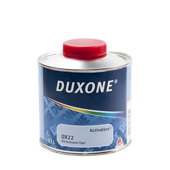 Изображение товара  DX22 Активатор Duxone (быстрый)  0,5л