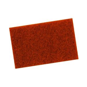Изображение товара Скотч-брайт SMIRDEX Р320 лист красный