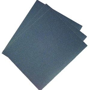 Изображение товара Сухая наждачная бумага Sia Р100  230*280мм