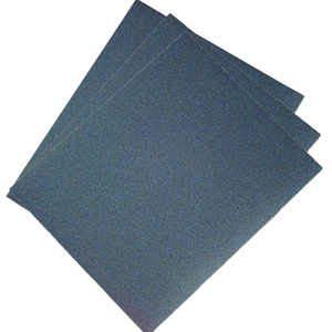 Изображение товара Сухая наждачная бумага Sia Р150  230*280мм