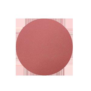 Изображение товара disk-sia-velvet-r4000-na-porolone-150mm-