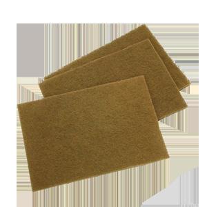 Изображение товара skotch-brayt-sia-microrfine-152mm*229mm-t7058-zoloto