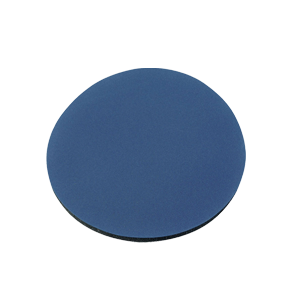 Изображение товара Круг на поролоне SMIRDEX 150мм P1000