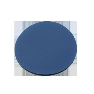 Изображение товара Круг на поролоне SMIRDEX 150мм P3000