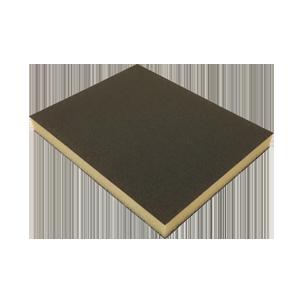 Изображение товара Губка шлифовальная Deerfos SM 2-сторонняя  P80
