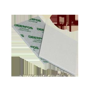 Изображение товара Губка шлифовальная Deerfos 1-ст Fine P100