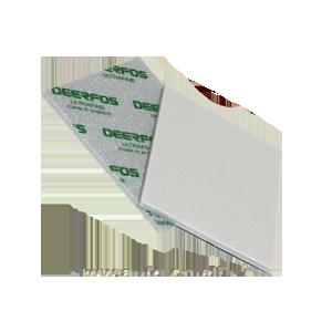 Изображение товара Губка шлифовальная Deerfos 1-ст MicroFine P280