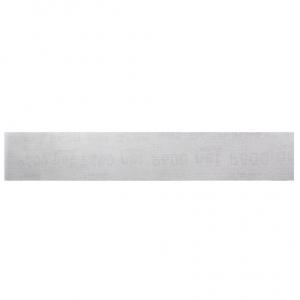 Изображение товара Полоска MIRKA 70мм*420мм AUTONET P400 сетка