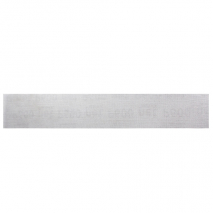 Изображение товара Полоска MIRKA 70мм*420мм AUTONET P500 сетка