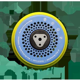 Изображение товара Тарелка для абразивных кругов с универсальной системой