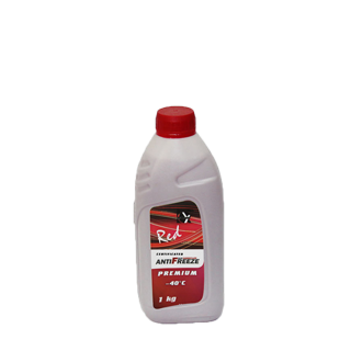 Изображение товара antifriz-certificated-premium-g-12-1kg-krasniy