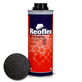 Изображение товара antigraviy-reoflex-ms-cherniy-1l-akriloviy-bistrosohnushchiy