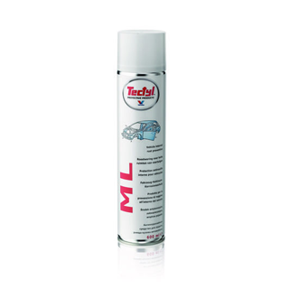 Изображение товара movil--valvoline-tectyl-ml-bez-nasadok-600ml