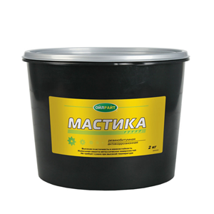 Изображение товара mastika-oil-right-rezinobitumnaya-pushkino-2kg