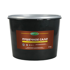 Изображение товара pushechnoe-salo-oil-right-pushkino-2kg