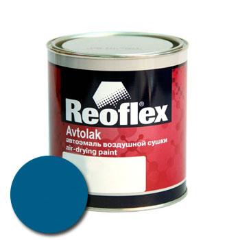 Изображение товара Автоэмаль алкидная Reoflex Босфор 400 (0,75л)