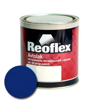 Изображение товара Автоэмаль алкидная Reoflex Монте-карло 403 (0,75л)