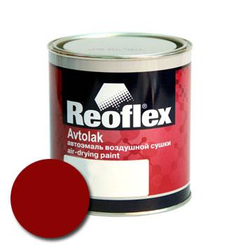 Изображение товара Автоэмаль алкидная Reoflex Вишня 127 (0,75л)