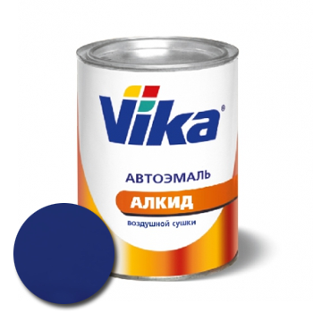 Изображение товара Автоэмаль алкидная VIKA-60 Монте-Карло 403 (0,8 кг)