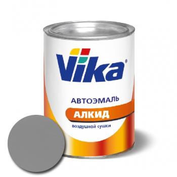 Изображение товара Автоэмаль алкидная VIKA-60 Нарва 605 (0,8 кг)