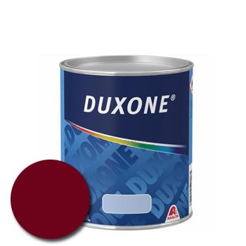 Изображение товара Автоэмаль DUXONE 2К акриловая DX182 Романс 1л