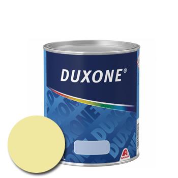 Изображение товара Автоэмаль DUXONE 2К акриловая DX228 Чайная роза 1л