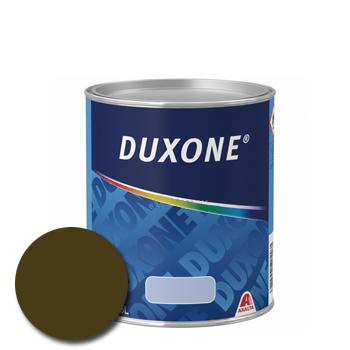 Изображение товара Автоэмаль DUXONE 2К акриловая DX303 (Защитная) Хаки 1л