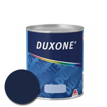 Изображение товара Автоэмаль DUXONE 2К акриловая DX304 Наутилус 1л