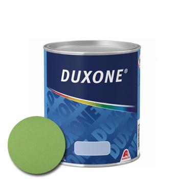 Изображение товара Автоэмаль DUXONE 2К акриловая DX325 Светло-зеленая 1л