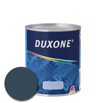 Изображение товара Автоэмаль DUXONE 2К акриловая DX410 Магеллан 1л