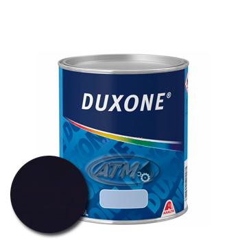 Изображение товара Автоэмаль DUXONE 2К акриловая DX456 Темно-синяя 1л