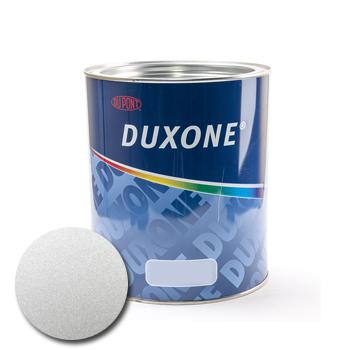 Изображение товара Автоэмаль Duxone DX-1F7 Ultra Silver 1F7 Toyota 1л (металлик)