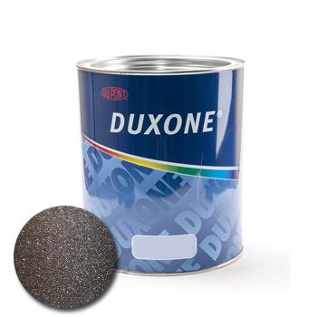 Изображение товара Автоэмаль Duxone DX-1G3 Toyota Magnetic Grey 1л (металлик)