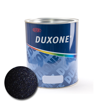 Изображение товара Автоэмаль Duxone DX-209 Night Timу Black 209 Toyota 1л (металлик)