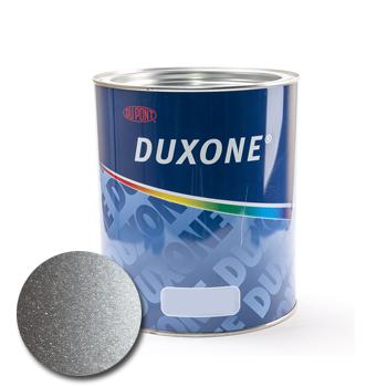 Изображение товара Автоэмаль Duxone DX-3D Bright Silver KIA 1л (металлик)(Снята с производства)