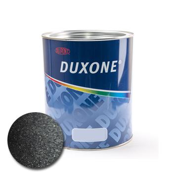 Изображение товара Автоэмаль Duxone DX-B66 GRIS ECLIPSE Renault 1л (металлик)