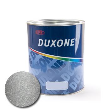 Изображение товара Автоэмаль Duxone DX-D69 Gris platine D69 Renault 1л (металлик)