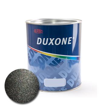 Изображение товара Автоэмаль Duxone DX-KAD Nissan Grey 1л (металлик)