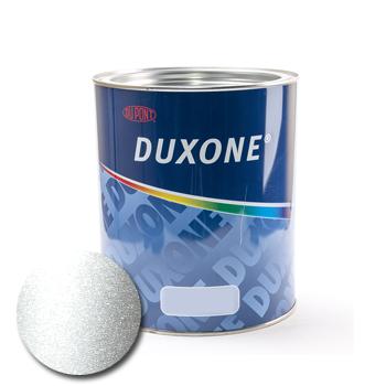 Изображение товара Автоэмаль Duxone DX-LA7W Reflex silver 1л (металлик)