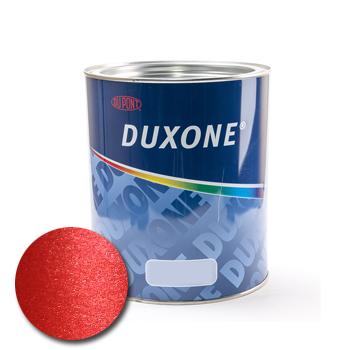 Изображение товара Автоэмаль Duxone DX100 BC/PP00 (1л) Триумф (металлик)