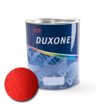 Изображение товара Автоэмаль Duxone DX104 BC/DP00 (1л) Калина (металлик)