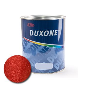 Изображение товара Автоэмаль Duxone DX105 BC/RP00 (1л) Франкония (металлик)