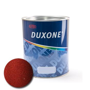 Изображение товара Автоэмаль Duxone DX125 BC/PP00 (1л) Антарес (металлик)