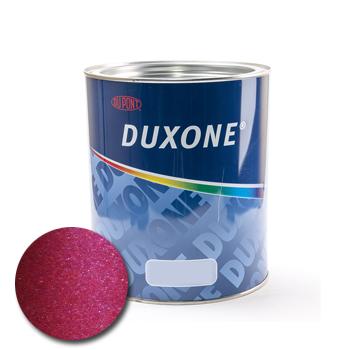 Изображение товара Автоэмаль Duxone DX145 BC/DP00 (1л) Аметист (металлик)