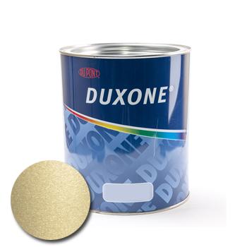 Изображение товара Автоэмаль Duxone DX230 BC/BS01 (1л) Жемчуг (металлик)