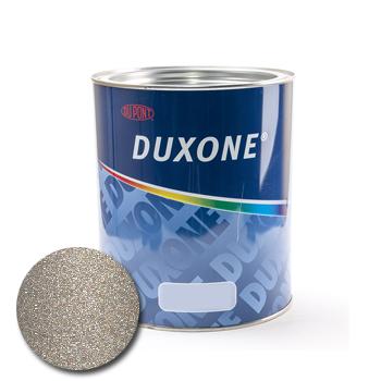 Изображение товара Автоэмаль Duxone DX239 BC/PP00 (1л) Невада (металлик)
