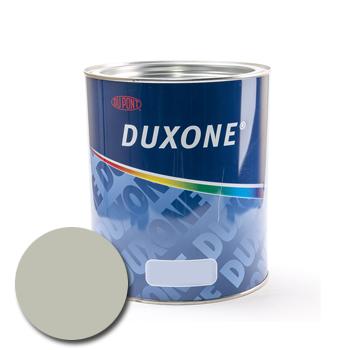 Изображение товара Автоэмаль Duxone DX240 BC/PP00 (1л) Белое облако (металлик)