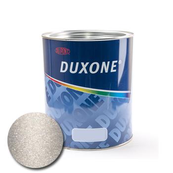 Изображение товара Автоэмаль Duxone DX257 BC/BS01 (1л) Звездная пыль (металлик)