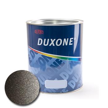 Изображение товара Автоэмаль Duxone DX262 BC/PP00 (1л) Бронзовый век (металлик)